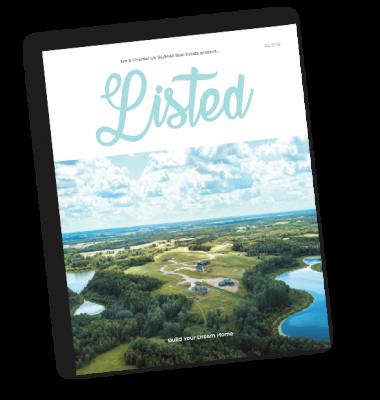 LISTED-Magazines-Ian-and-chantel-Feb-2019