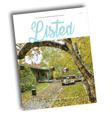 Nov 2018 LISTED-Magazines-for-web